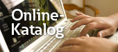 OnlineCatalog_tile (DE)