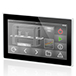 HMI/PLC mit Multi-Touchdisplay XV300