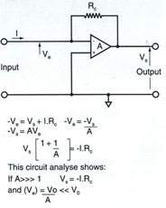Insulation resistance test on pinout diagrams, electrical diagrams, friendship bracelet diagrams, electronic circuit diagrams, hvac diagrams, transformer diagrams, snatch block diagrams, lighting diagrams, engine diagrams, smart car diagrams, gmc fuse box diagrams, led circuit diagrams, internet of things diagrams, sincgars radio configurations diagrams, series and parallel circuits diagrams, motor diagrams, honda motorcycle repair diagrams, switch diagrams, troubleshooting diagrams, battery diagrams,