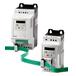 Frequenzumrichter PowerXL DC1, DA1