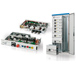 Intelligente Motor Control Center iMCC