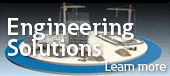 EatonEU Engineering Consultants banner