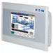 HMI/PLC mit Touchdisplay XV102