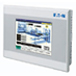 HMI/PLC mit Touchdisplay XV152