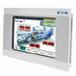 HMI/ PLC mit Touchdisplay von Eaton