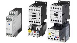 switch_protect_motor_protective_relays_264
