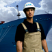 Schiffsbau und Offshore