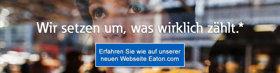 See how on Eaton.com EU-DE