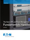 Eaton's solutions for healthcare