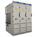XGIS-MV-switchgear-3-structure-lineup-thumb