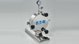 Eaton-BECO-INTEGRA-LAB-220-S-Filtration-System-LowRes
