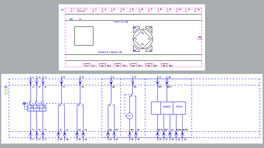 pct_1112277 cad data electrical mechanical engineering planning cutler hammer e26bl wiring diagram at gsmx.co