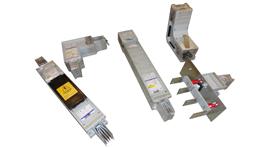 Busbars - Eaton Europe - Power Distribution