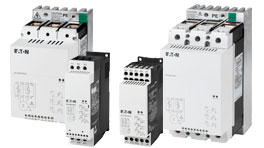 pct_386586 soft starters ds7 eaton europe switching, protecting & driving eaton soft starter wiring diagram at n-0.co