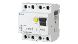 Residual Current Circuit Breaker Type B+