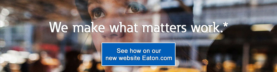 See how on Eaton com eu en