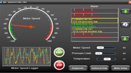 Automatisierungssoftware GALILEO