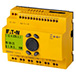 Safety-oriented-Control-Relay-easySafetys_76