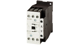 switch_protect_contactors_lamp_loads_264