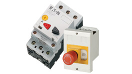 switch_protect_motor_protective_circuit_breaker_pkzm0_4_264