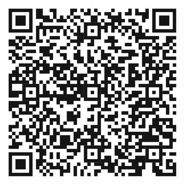 RF Smart Home Lösungen - drahtlos - Eaton Europa - Wohnbau und