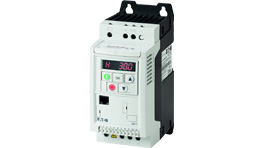 pct_399143 powerxl dc1 compact eaton vfd wiring diagram at couponss.co